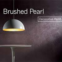 pearl wall paintValspar Signature Brushed Pearl Finish PaintAvailable Colors