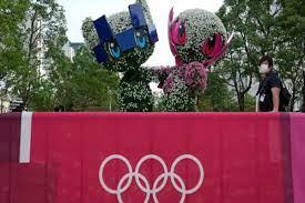 Tokyo Olympics 2020: World's greatest ...