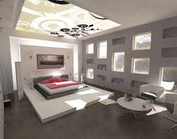 Small Bedroom Solutions Brilliant Gray Paint Wall Decorating Ideas Small Bedroom Solutions