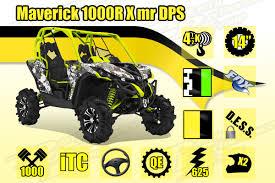 2015 maverick 1000r family Can-Am Maverick Electrical Diagram 2015 can am maverick 1000r x mr dps