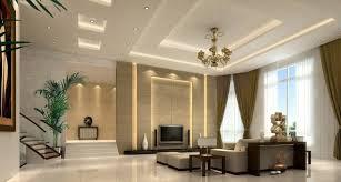 hallway ceiling light designs ideas