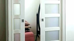 exotic interior door glass panels interior doors colors interior door colors doors sliding pocket doors with