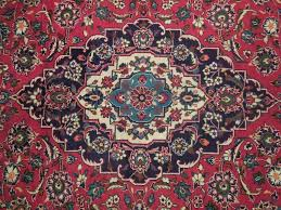 full size of the rug place the rug place jackson ms area rug the rug