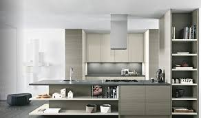 Top 25  best Modern kitchen design ideas on Pinterest likewise Top 25  best Modern kitchen design ideas on Pinterest moreover  in addition 11 Awesome And Modern Kitchen Design Ideas     Kitchen design besides  additionally Best 25  Modern kitchen cabi s ideas on Pinterest   Modern in addition Top 25  best Modern kitchen design ideas on Pinterest furthermore Design Modern Kitchen   Shoise together with 100    New Modern Kitchen Design     Modern Kitchen Pendant moreover Modern Kitchen Design Ideas 2015 – Home Design and Decor besides 17 Top Kitchen Design Trends   HGTV. on design modern kitchen