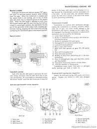 cb750 chopper wiring diagram images wiring diagram honda cb kawasaki kz750 wiring diagram wiring diagrams schematics