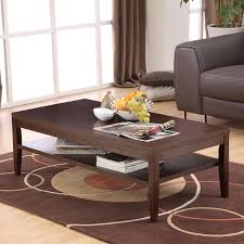 Japanese Coffee Tables Japanese Style Living Room Chairs Decorating Of A Japanese Living