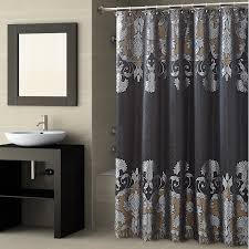 elegant luxury shower curtains sets silver shower curtains silver shower curtains luxury shower curtains sets free