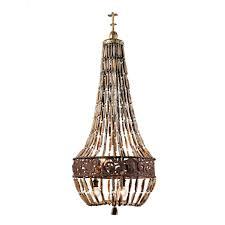 ceiling lights 3 light chandelier retro chandelier wooden beads decor make a chandelier globe chandelier