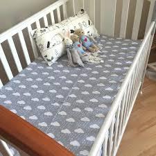 sock monkey tablecloth sock monkey baby bedding for beautiful baby room decoration kitchen ideas white cabinets sock monkey