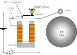 alarm bell wiring diagram alarm wiring diagrams 1 alarm bell wiring diagram