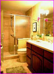 traditional shower designs. Bathroom Ideas Traditional Marvelous Shower Designs Fresh On Best Master Walk 4