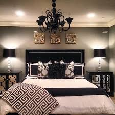 master bedroom paint colorsMaster Bedroom Paint Color Ideas Day 1Gray  For Creative Juice