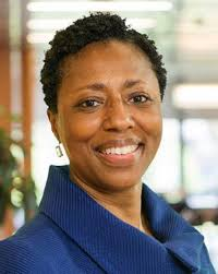 Interview with Regina Smith of the Kresge Foundation — AMT Lab @ CMU