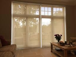 sliding door with blinds sliding patio door blinds sliding door shades vertical blinds for sliding glass