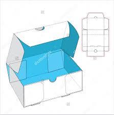 shoe box dimensions.  Shoe Paper Shoe Box Template To Dimensions S