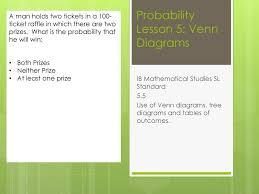 Venn Diagram Image Download Venn Diagram Probability Lesson 5 Diagrams Ppt Download
