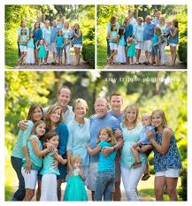 Best 25+ Extended family pictures ideas on Pinterest | Extended family  photos, Large family poses and Large family pictures