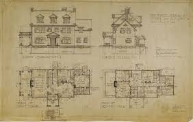 Welcome To The Garfield Observer Historic Farmhouse House Plans Historic Homes Floor Plans