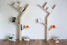 View in gallery tree-like-bookshelves-booktree-10.jpg