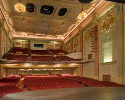 Copley Theater Seating Chart Best Seats Concert Online Charts Collection