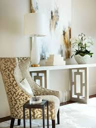 foyer furniture. 10 Foyer Decorating Ideas With Modern Chairs Furniture H