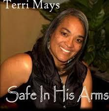 Terri Mays - Home | Facebook