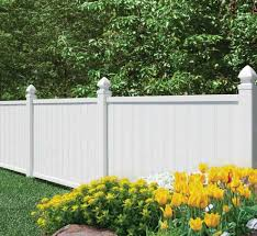 Vinyl fence ideas Fence Designs Country Fence Ideas Elegant 25 Elegant Vinyl Fence Sale Mmf Cash Drawer Country Fence Ideas Elegant 25 Elegant Vinyl Fence Sale Home