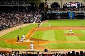 Houston Astros Dugout Boxes Astrosseatingchart Com