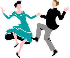 Image result for free clip art dancing