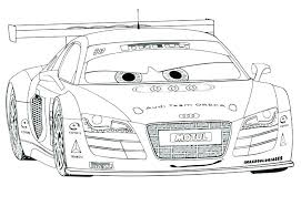 Free Race Car Coloring Pages Free Race Car Coloring Pages Free