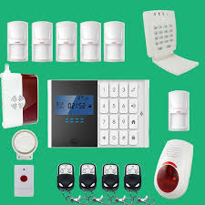 17 best ideas about home alarm systems safety and 210 90 watch here aih9h worlditems win all home security