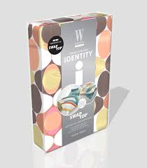 Bed Linen Packaging Design Pin By Socola H On Packaging Drap Packaging Home Goods