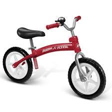 10 Best Balance Bikes Reviews Of 2019 Net Parents