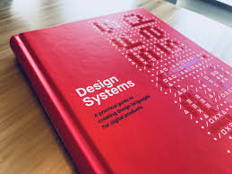 Design Systems Alla Kholmatova Pdf Download Ted Is Featured In Smashing Magazines New Book Design Systems