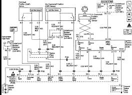 2001 chevy malibu engine diagram 2010 Malibu Fuse Box Diagram 2010 Malibu Under Hood