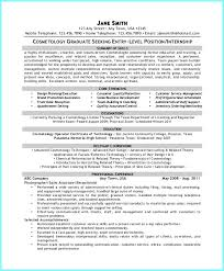 Cosmetologist Resume Templates Free Resume Resume Examples
