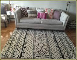 captivating target rug at grey eyelash gallery images of