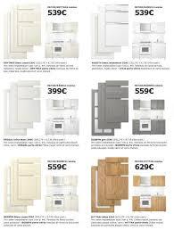 Facade Meuble Cuisine Ikea Facade Meuble Haut Cuisine Ikea Id E