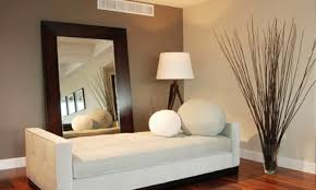Taupe Color Bedroom Similiar Light Taupe Color Chart Keywords