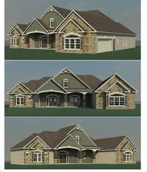 front door dream home. 125 best exterior home building ideas images on pinterest | house colors, paint colors and facades front door dream