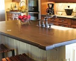 marvelous solid wood countertops countertop ikea solid wood worktops uk