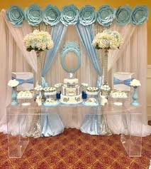 EventSoJudith Your OneStop Wedding Party And Event Planning Prince Themed Baby Shower Centerpieces