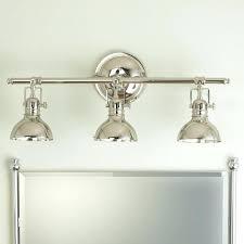 bathroom track lighting master bathroom ideas. Master Bathroom Vanity Lights Bath Light 3 Lighting Ideas Track
