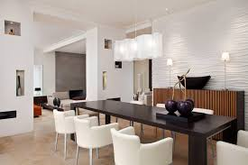 dining room chandeliers canada inspiration ideas decor dining room lighting contemporary with well modern lighting dining