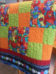 easy quilt patterns for kids, quilting adventures quilts for ... & easy quilt patterns for kids, quilting adventures quilts for quilts for kids Adamdwight.com