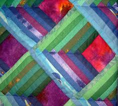 Image result for log cabin quilt patterns that look 3-D | Quilts ... & Image result for log cabin quilt patterns that look 3-D Adamdwight.com