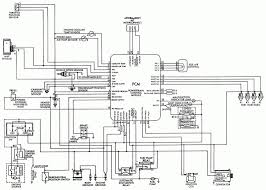 wiring diagrams for 1995 jeep wrangler readingrat net painless 10111 at 1990 Jeep Wrangler Wiring Harness