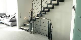 Vs Treppensysteme Vertriebs Gmbh I Treppen I Geländer