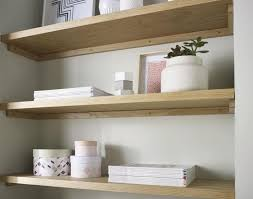 Floating Shelves Ireland Buy Floating Shelves Ireland Morespoons Ba100e100a100d100 20