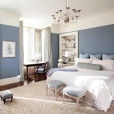 Modern Dark Blue Bedroom Design Decorating Ideas Contemporary - Dark blue bedroom